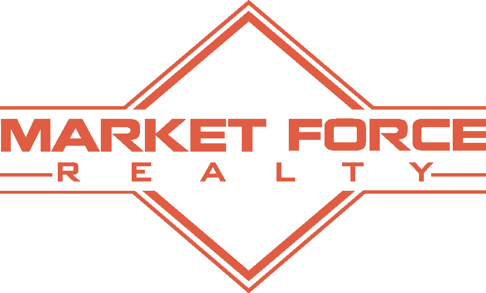 Join Market Force Realty